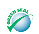 Green Seal